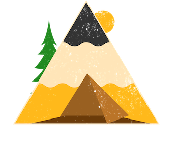 Small business marketing - Aboutthebrand.biz – BrandCampAGency.com