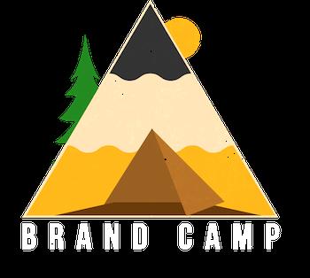 Brand Camp Agency