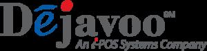 Payment Terminals - Dejavoo Wireless Terminals - Brand Camp