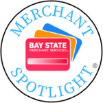 merchant spotlight - bay state merchant services
