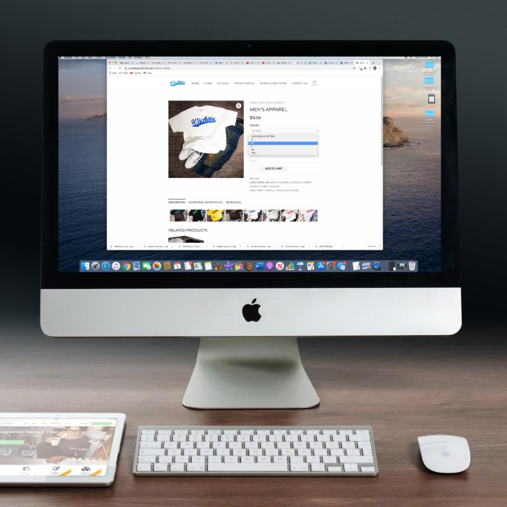 Small business marketing - Aboutthebrand.biz – BrandCampAGency.com