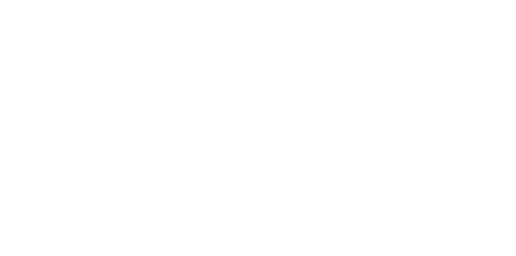 commercial photography - brandcampagency.com