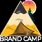 brandcampagency.com
