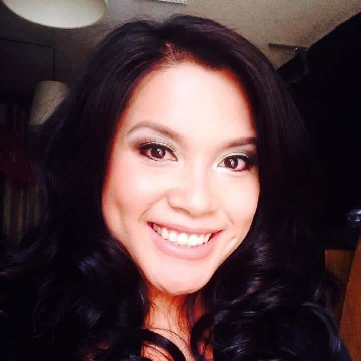 Vanessa Donato