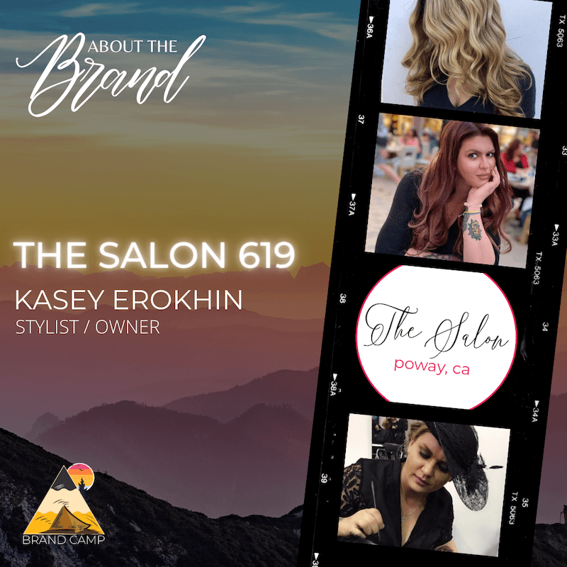thesalon619.com - About The Brand (1)